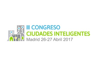 CITyFiED to be profiled at Spain's leading smart city forum