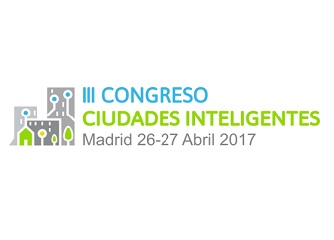 III Congreso Ciudades Inteligentes Smart City Conference