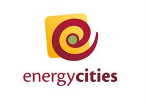EnergyCities Annual Conference