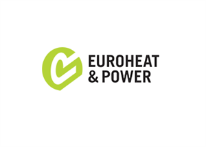 Euroheat & Power Congress: 'Experience Tomorrow Today'