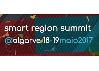 Smart Region Summit