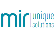 MIR Unique Solutions
