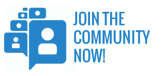Join Community