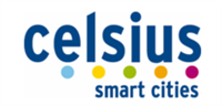 CELSIUS Summit: District Energy Systems