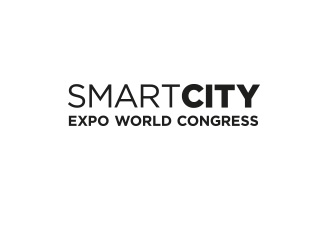 SMART CITY EXPO & WORLD CONGRESS