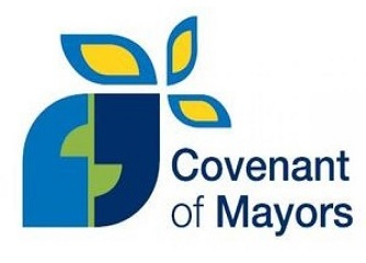 2018 EU Covenant of Mayors Ceremony and Investment Forum