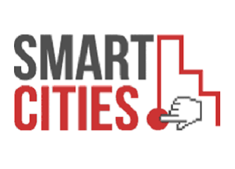 Smart Cities 2018 - South East Europe