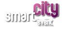 CITyFIED gets smart in Amsterdam