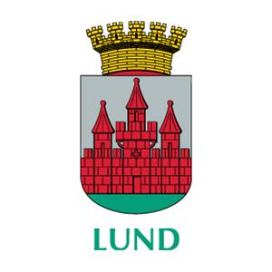 Lund - Linero District