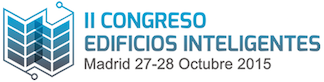 CITYFiED at II Congreso de Edificios Inteligentes