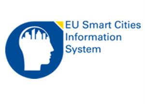Sharing experiences in maximising smart city replication with the Smart Cities Information System (SCIS) platform and actors