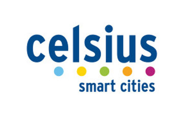 CITyFiED and CELSIUS projects join forces to extend tools for a smarter, more energy efficient future to European cities