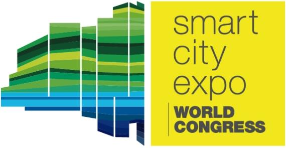 Smart City Expo and World Congress